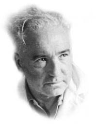Wilhelm Reich la plaga emocional
